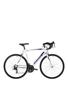 vitesse-swift-mens-road-bike-225-inch-frame