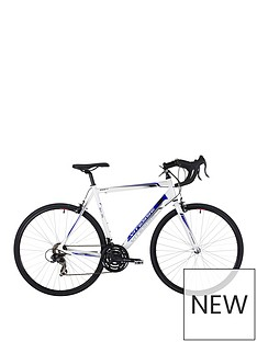 Vitesse Swift Mens Road Bike 22.5 inch Frame