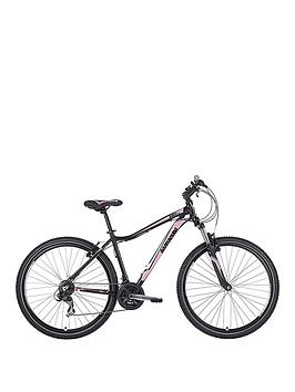 barracuda-draco-2-ladies-mountain-bike-18-inch-frame