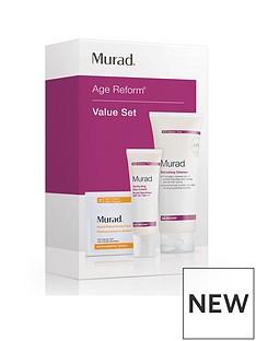 murad-age-reform-value-set
