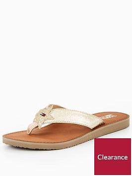 tommy-jeans-glitter-beach-flip-flop-sandal-light-gold