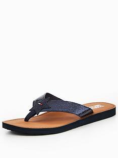 tommy-jeans-glitter-beach-flip-flop-sandal