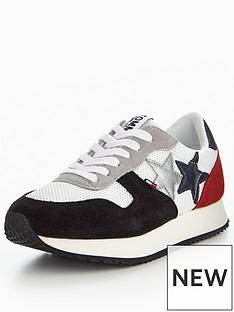 tommy-jeans-star-sneaker