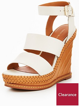 tommy-jeans-elevated-leather-wedge-sandal-whisper-white
