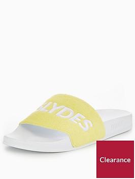 slydes-slydes-pylanbspslider-yellow