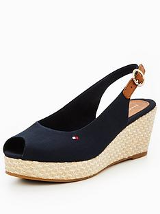 tommy-jeans-iconic-elba-basic-slingback-sandal-midnight