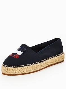 tommy-jeans-sequin-espadrille-midnight
