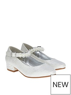 monsoon-monsoon-pearl-and-sparkle-bead-strap-jive-shoe