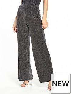 v-by-very-metallic-wide-leg-trouser