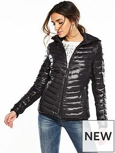 v-by-very-shiny-ultra-lightweight-padded-jacket-black