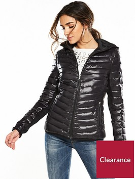 v-by-very-shiny-ultra-lightweight-padded-jacket-black