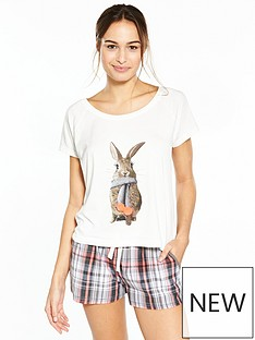 boux-avenue-boux-avenue-bunny-tee-amp-short