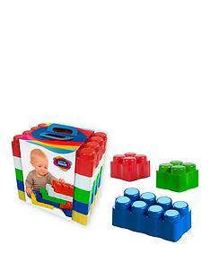 game-movil-gaint-blocks-35-pieces