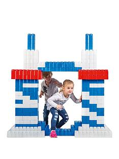 game-movil-gaint-blocks-two-towers-384-pieces