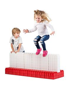 game-movil-gaint-blocks-fence-96-pieces