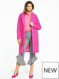 river-island-wool-coat--magenta