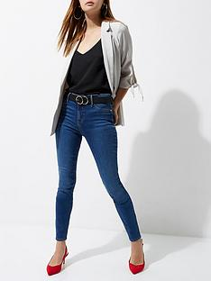 river-island-river-island-molly-gassol-extra-short-leg-jeans-mid-auth