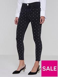 ri-petite-ri-petite-amelie-studded-jeans--washed-black