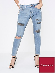 ri-petite-ri-petite-alannah-sequin-detail-jeans--light-blue