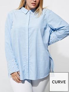ri-plus-pearl-shirt--blue