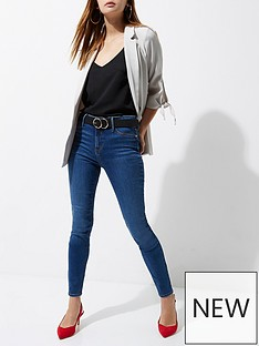 river-island-river-island-molly-gassol-short-leg-jeans-mid-auth