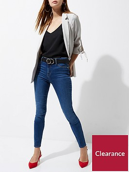 river-island-river-island-molly-gassol-short-leg-jeans-mid-auth