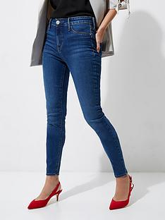 river-island-river-island-molly-gassol-regular-leg-jeans-mid-auth