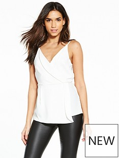 river-island-tuxe-cami-top--ivory