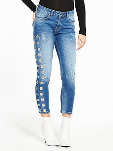 v-by-very-unique-eyelet-side-detail-jeans