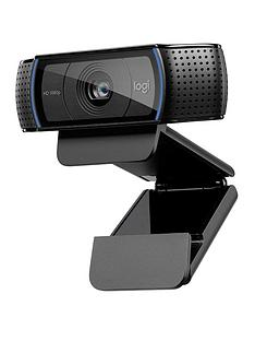 logitech-c920-hd-webcam