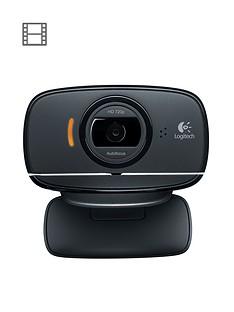 logitech-c525-hd-webcam