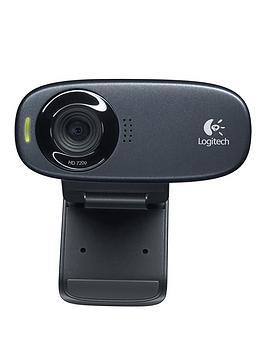 logitech-c310-hd-webcam