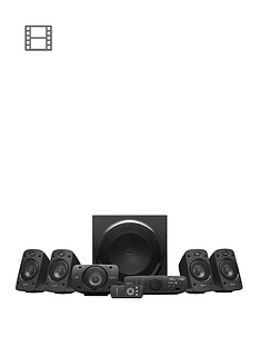 logitech-logitech-z-906-51-surround-sound-speakers