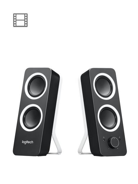 logitech-z200-speaker-midnight-black