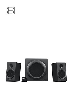 logitech-z333-multimedia-speakers
