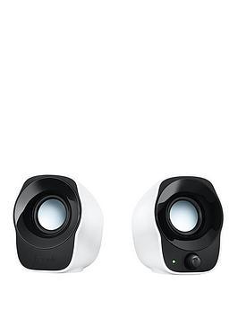 logitech-z120-stereo-speakers