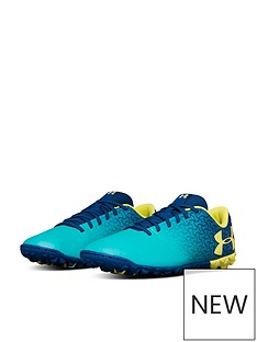 under-armour-under-armour-junior-magnetico-select-astro-turf-football-boots