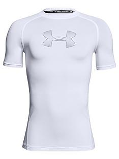 under-armour-junior-short-sleeve-tee