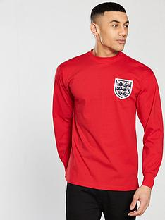 score-draw-england-1966-final-long-sleeve-no-6-away-shirt