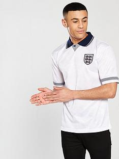 score-draw-england-1990-world-cup-finals-shirt