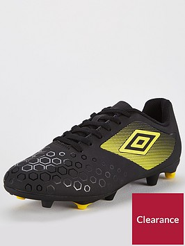 umbro-umbro-mens-ux-accuro-ii-league-firm-ground-football-boot