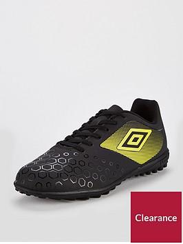 umbro-umbro-mens-ux-accuro-ii-league-astro-turf-football-boot