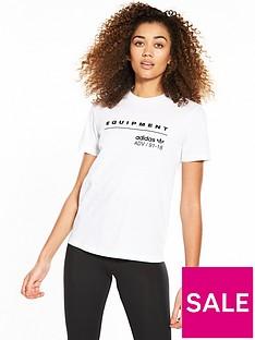 adidas-originals-eqt-tee-whitenbsp