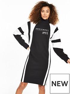 adidas-originals-eqt-dress-blackwhitenbsp