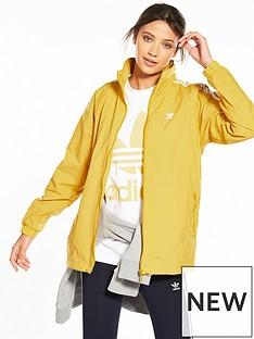 adidas-originals-adicolor-stadium-jacket-yellow