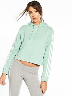 adidas-originals-adicolor-cropped-hoodienbsp--mint
