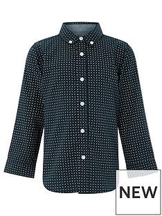 monsoon-lucas-mandala-shirt