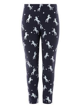 monsoon-unicorn-foil-legging