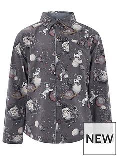 monsoon-silva-space-shirt