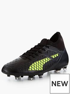 puma-puma-future-mens-183-firm-ground-football-boot